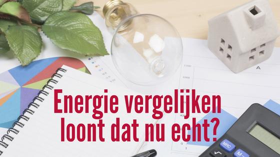 Energie vergelijken   Vergelijk energie   100% onafhankelijk