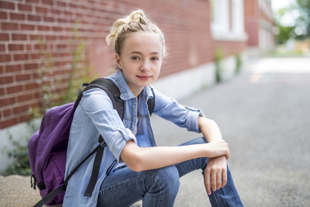 Middelbare school kiezen - wat past het beste bij jouw kind