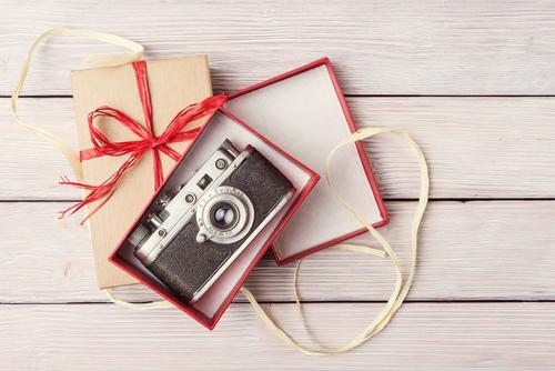 Waarom customized gifts tegenwoordig zo populair zijn