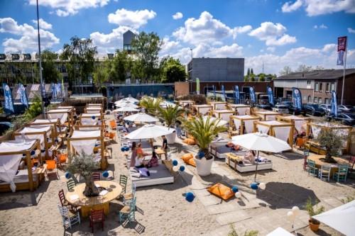 Insight Beach Breda