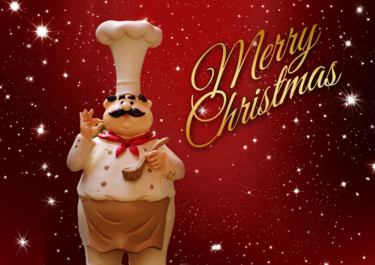 kerstcadeau voor fijnproevers