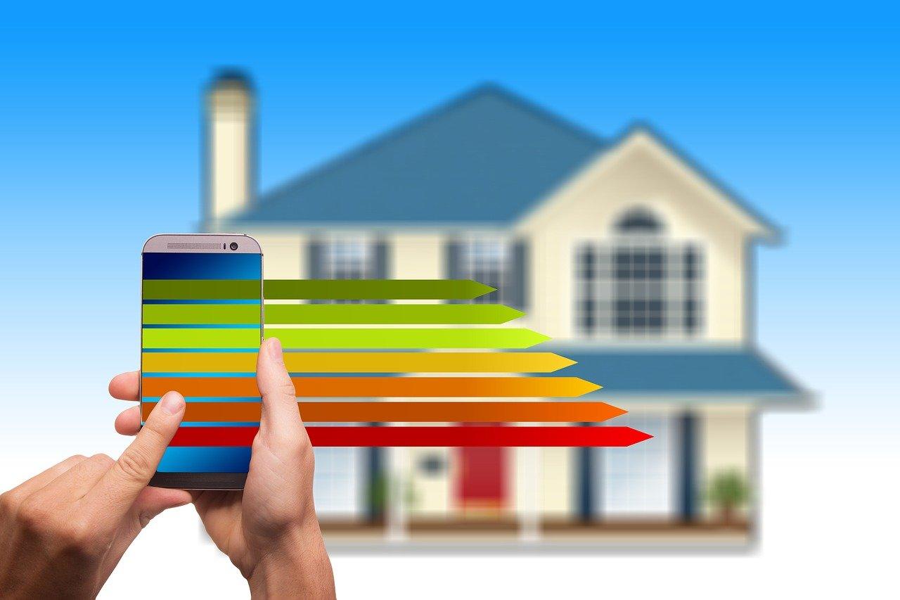 3x hoe je je huis kunt isoleren en verduurzamen